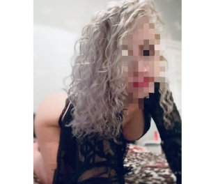 Lizy massage tantrique Indre, 36