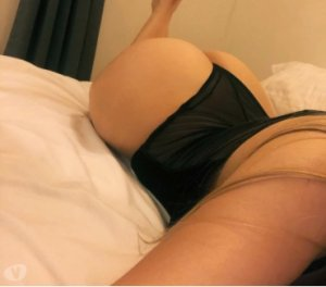 Maria-conception escort massage Indre, 36